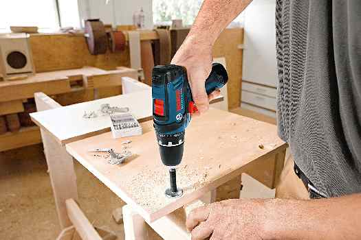 Corded vs Cordless Drill- Which One Is Right For You?