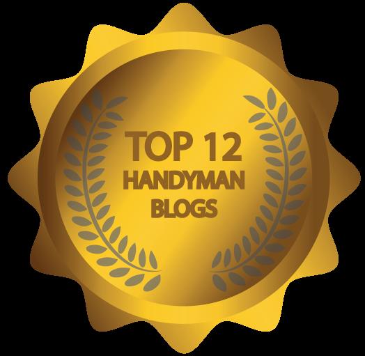 handyman dating service